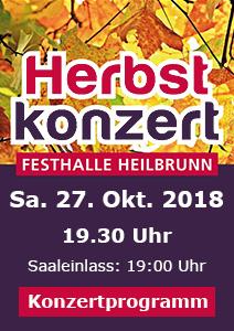 Herbstkonzert2018