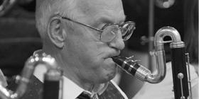 Nachruf Josef Bratl senior