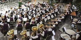 Konzertwertung in Deutschlandsberg